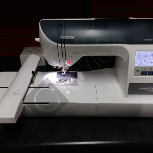 100 Sewing Machine For Sale Cape Town Best Sewing Machines