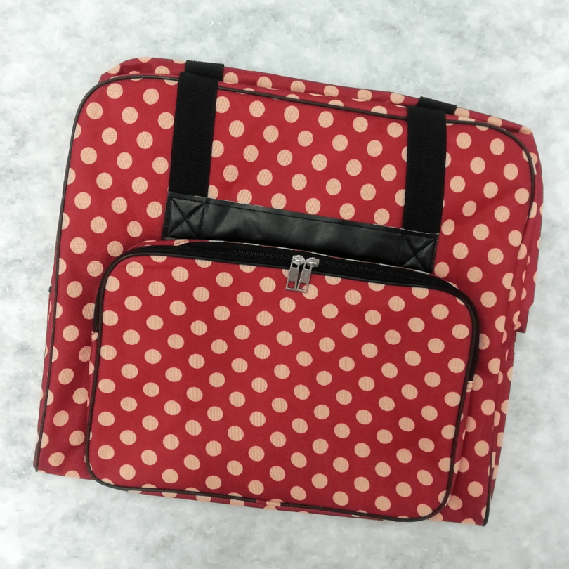 Overlocker Bag | Storage | Carry Case