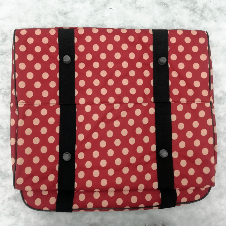 Overlocker Bag | Storage | Carry Case