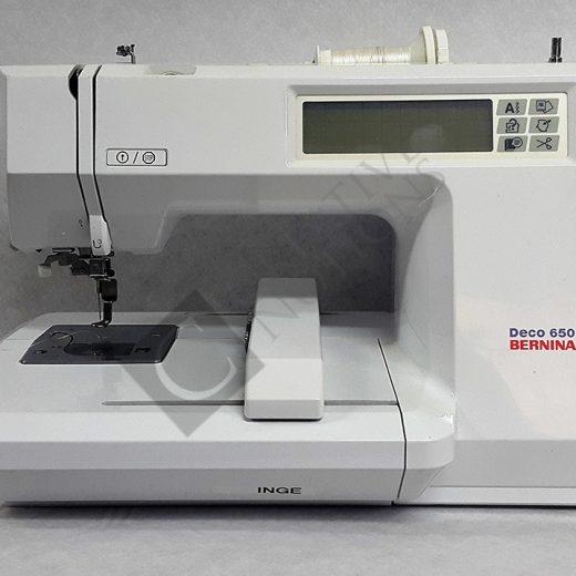bernina-deco-650-embroider-machine-1