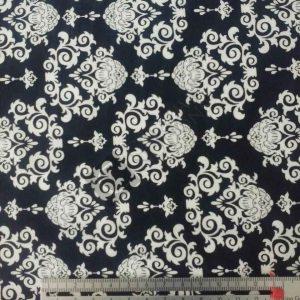 Black & White 9519-2