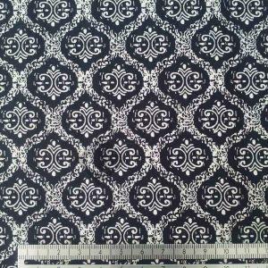 Black & White 9521-2