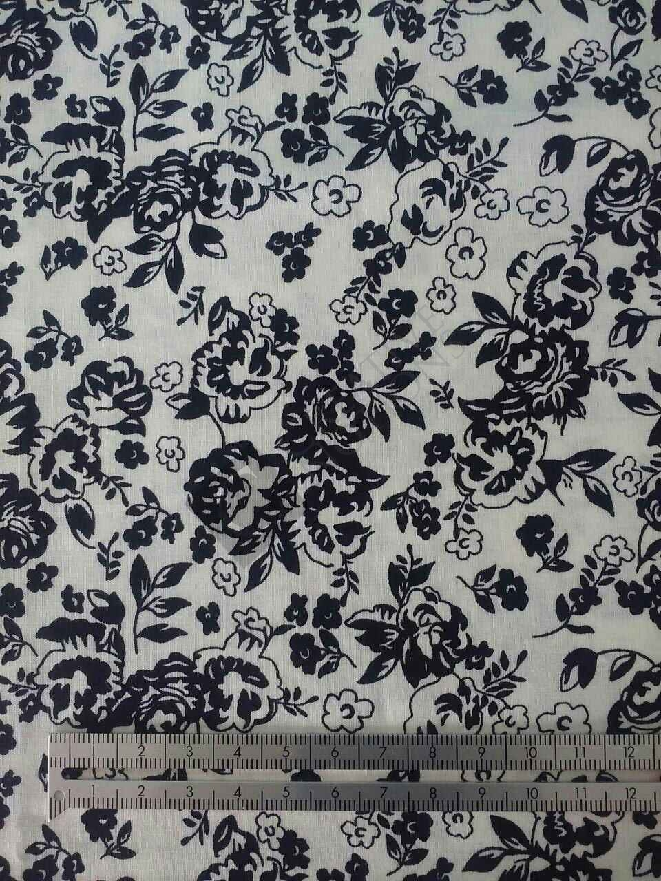 Black & White 9522-1