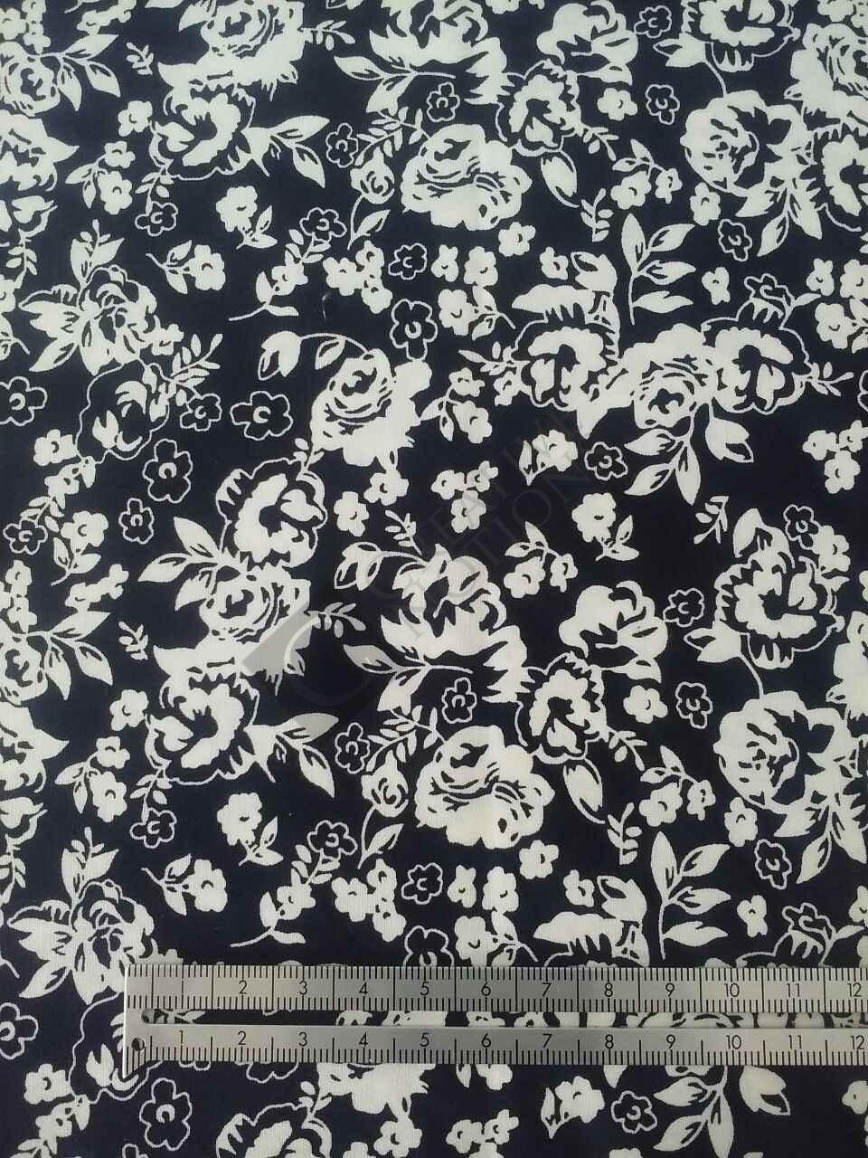 Black & White 9522-2