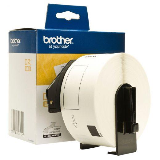 Brother DK11208 Large Address Labels