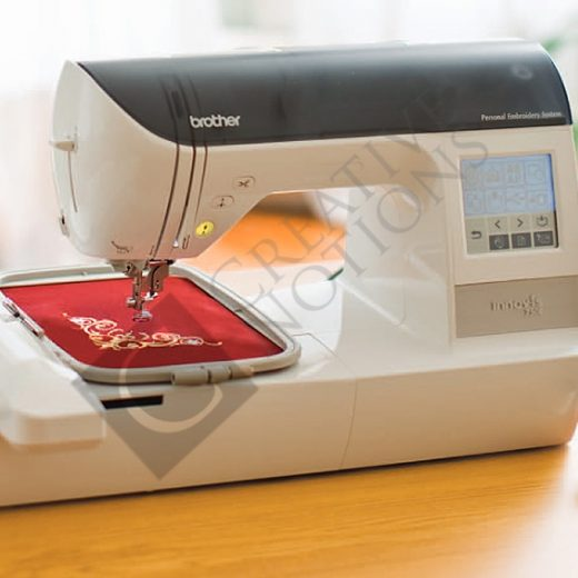 feiya embroidery machine