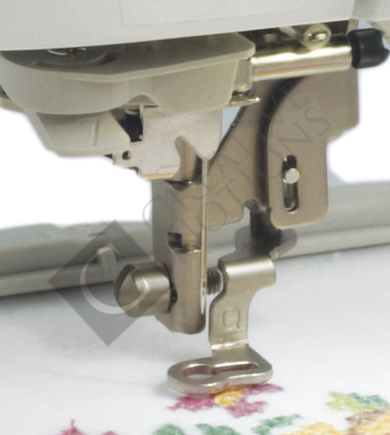 Brother Innov-is 95e Embroidery Machine