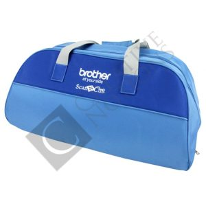 Brother Scan And Cut Carry Bag