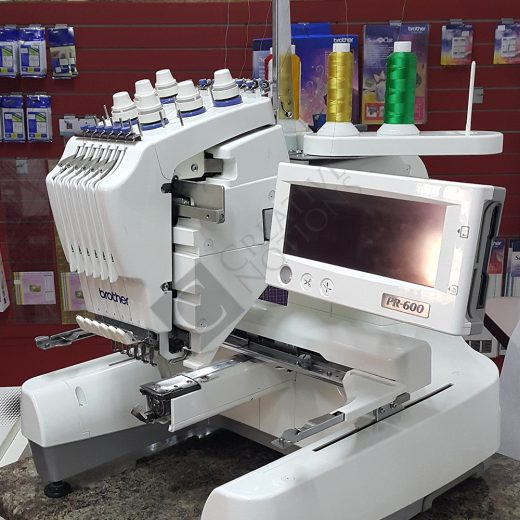 Used Embroidery Machines >> Second Hand Embroidery Machines For Sale | Sewing Machines