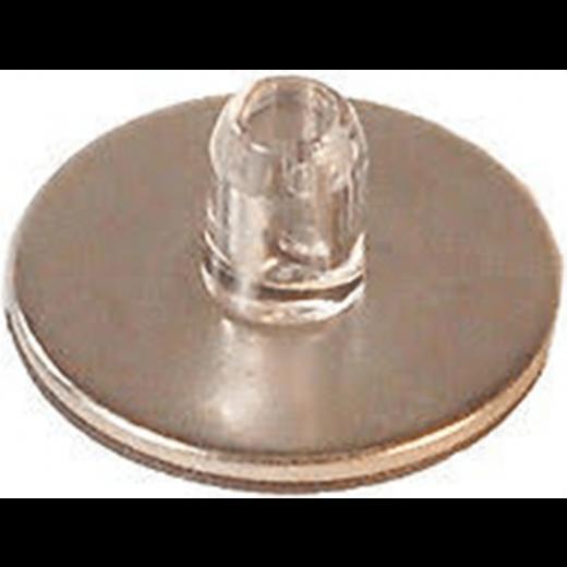 Pre-Wound Bobbin Centre Pin | Embroidery Accessories