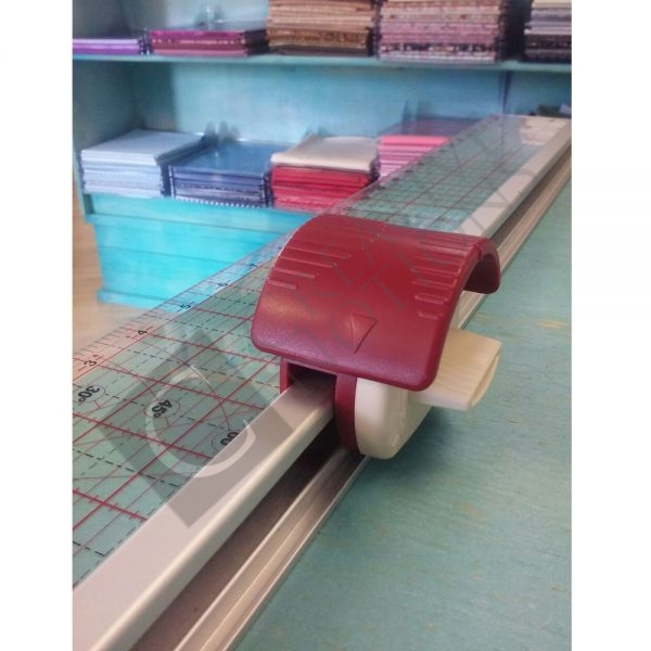 Cutter Ruler Sew Easy