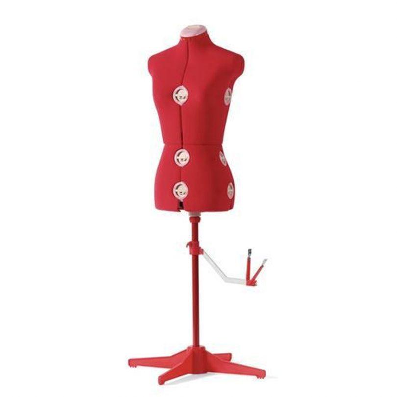 Dressmaker Doll | Adjustable Dressmaker Form | Dressmaker Dummy for Sale