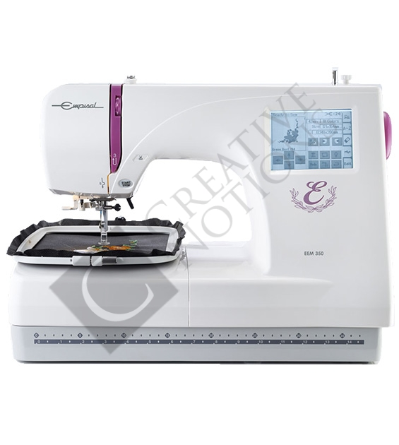 home embroidery machine for sale