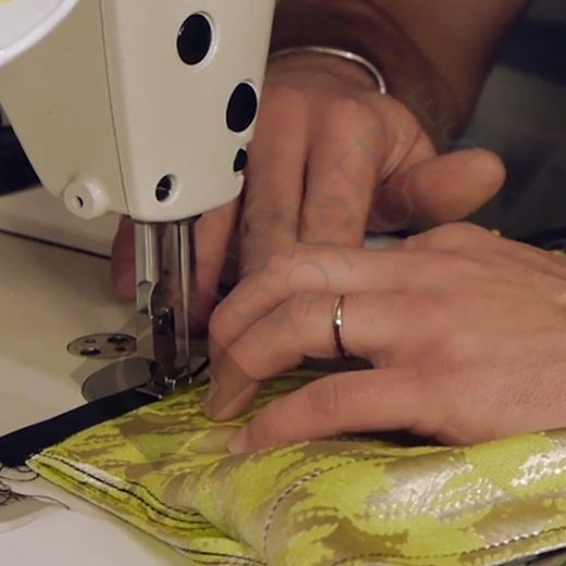 Make Your Own Clothing: Introduction to Garment Construction
