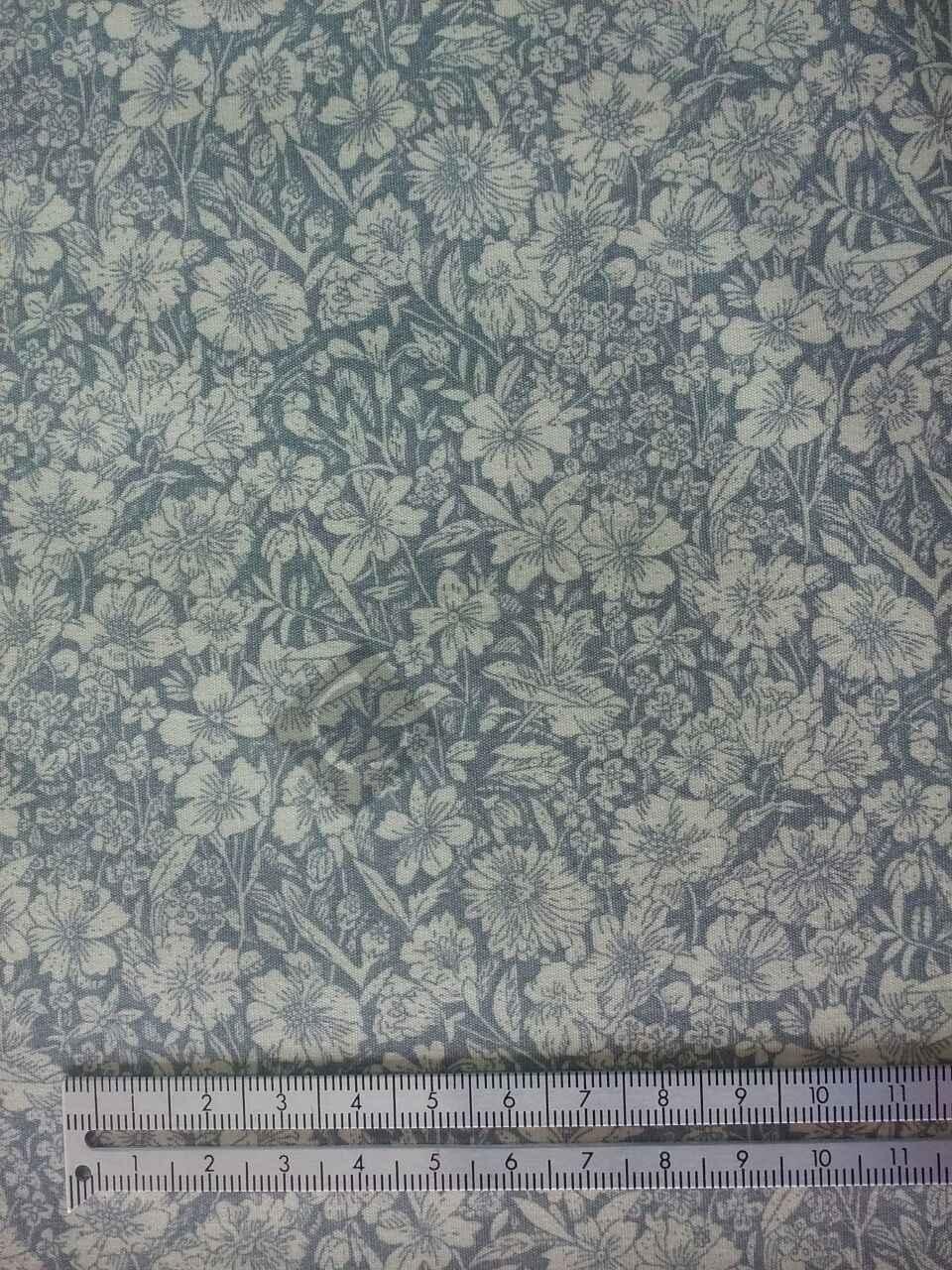 Grey Flower - code tba