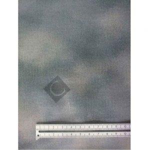 Grey Marble 473-10