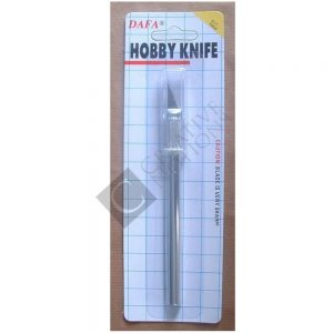 Hobby Cutter Craft Scalpel