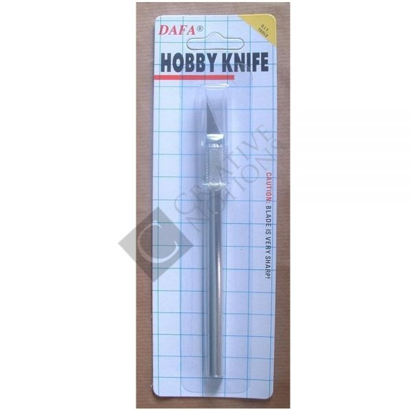 Hobby Cutter Craft Scalpel