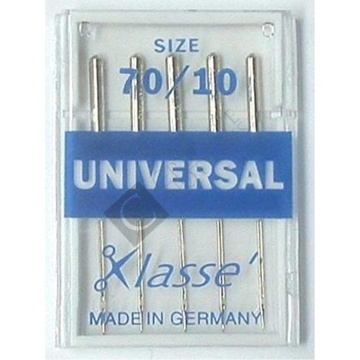 Universal 70 - Klassé Needles