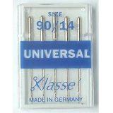Universal 90 - Klassé Needles