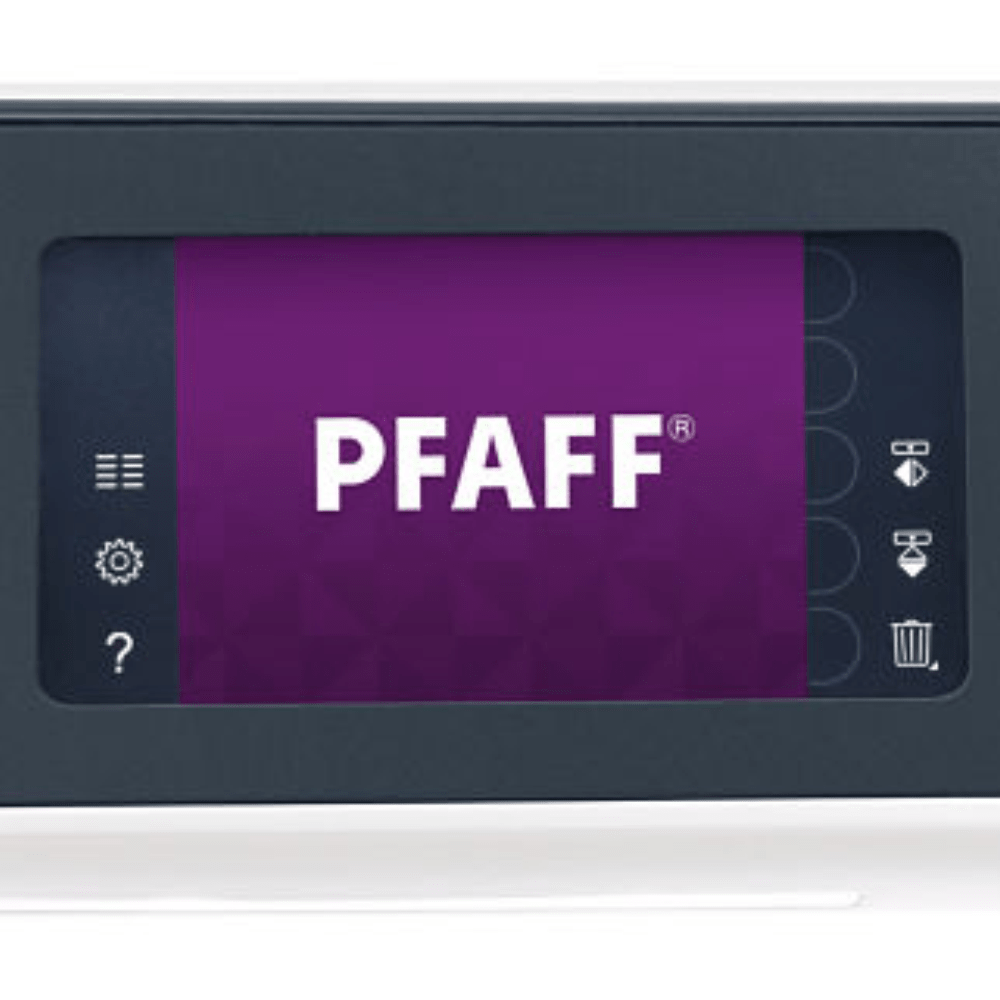 PFAFF Expression 720 Sewing Machine