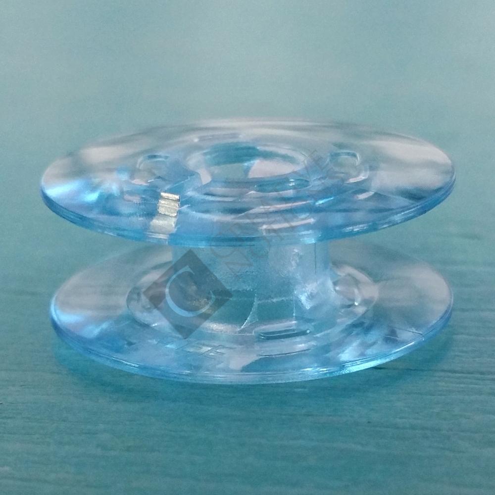 Pfaff Accessories Pfaff Plastic Bobbins - ACDEFG