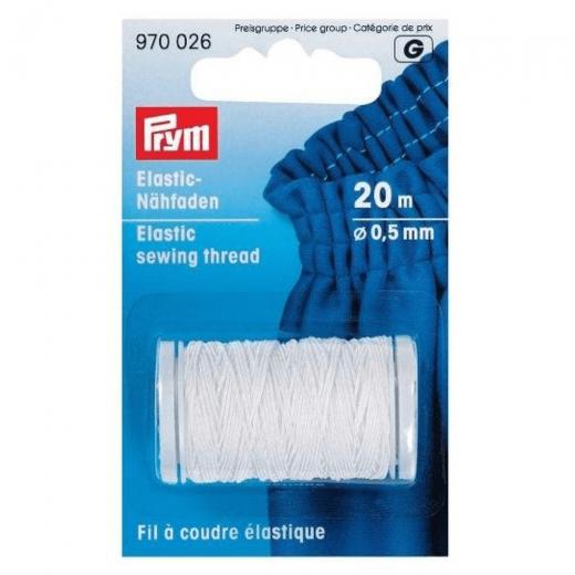 Prym Elastic Thread