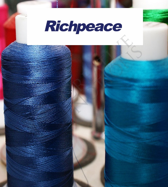 Buy Sewing Threads Embroidery Threads Online All Brands
