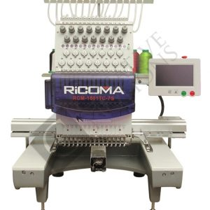 Embroidery Machines For Sale South Africa Africa