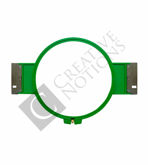Round Embroidery Frame 190mm