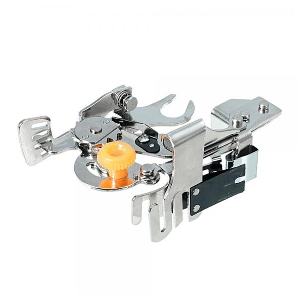 Ruffler Sewing Machine Pressure Foot3