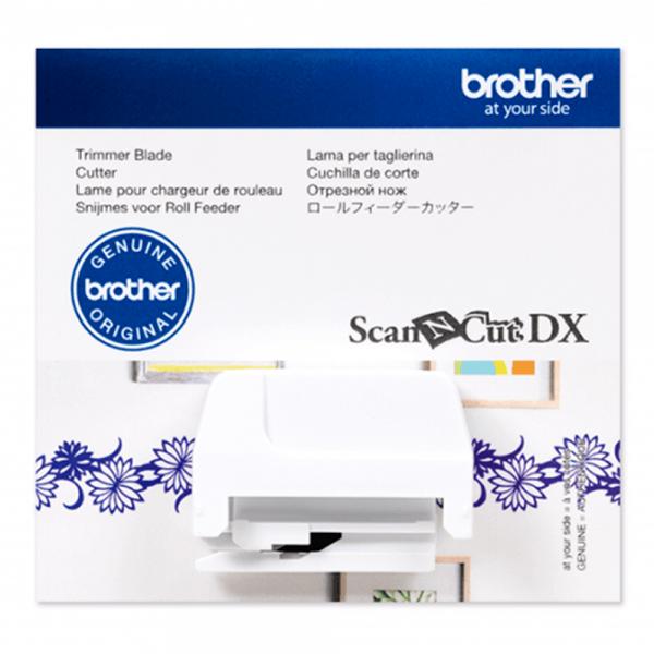 ScanNCut Trimmer Blade - CADXRFC1