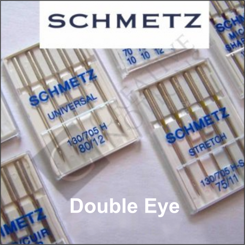 Schmetz_Double_Eye
