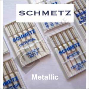 Schmetz_Metallic_Needle