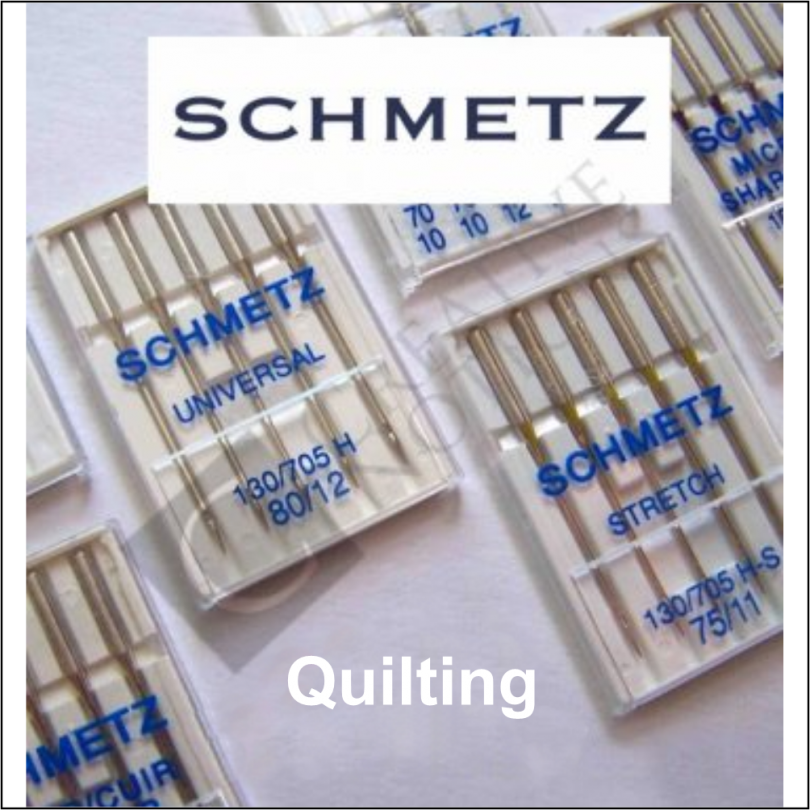 Schmetz_Quilting_Needles