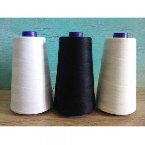 Seralon Bobbin Fill Threads
