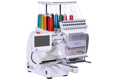 Creativenotions Co Za Online Shopping Consultants For Embroidery
