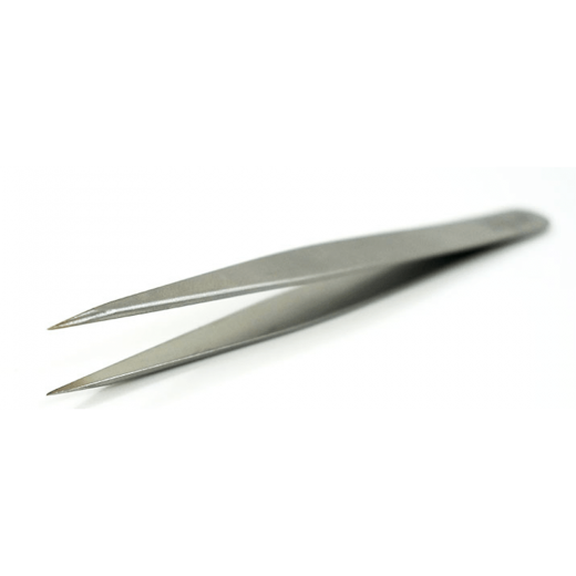 Sharp Nose Tweezer