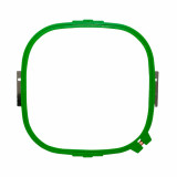 Generic Square Machine Embroidery Hoop 290x290mm