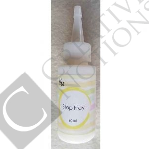 Stop Fray - 60ml