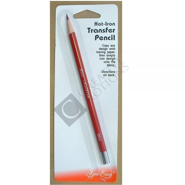 Transfer Pencil