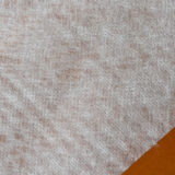 Water Soluble Stabilizer - Non-Woven Avalon Plus