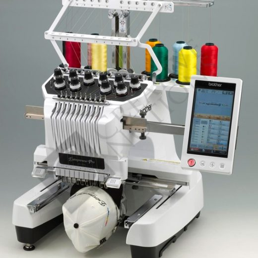 Knitting Machine For Sale South Africa : Creativenotions za online shopping consultants for