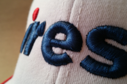 Cap Embroidery | Embroidered Caps
