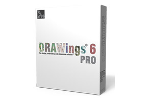 drawings-6-pro-featured