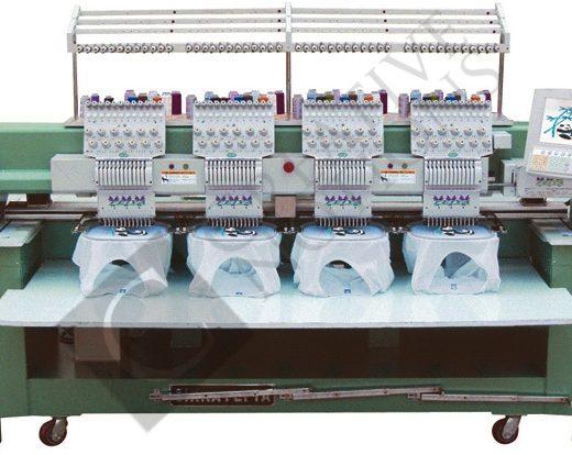 feiya-4-head-embroidery-machine.jpg