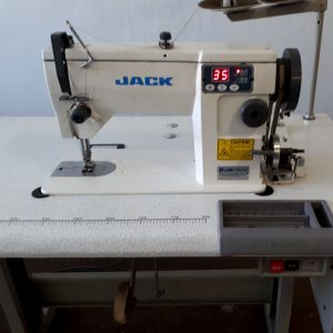 Second Hand Embroidery Machines For Sale Sewing Machines