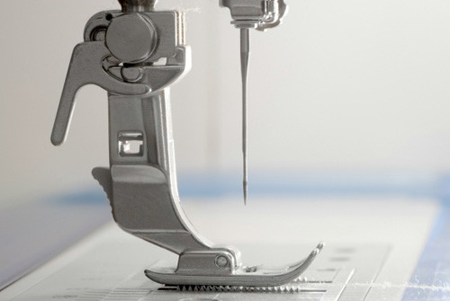 embroidery machine service repair